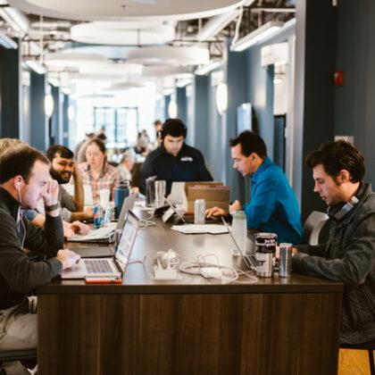 Coworking_entrepreneurs1