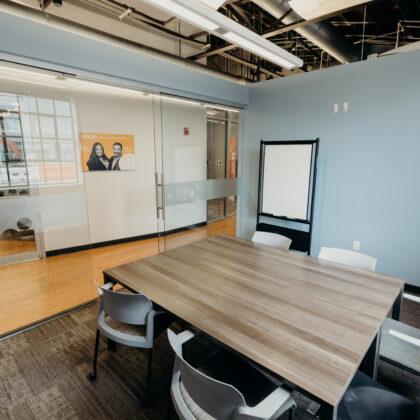 EC-meetingrooms1