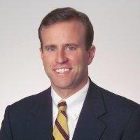 Kevin-Roddey-Pinnacle-Financial-Partners