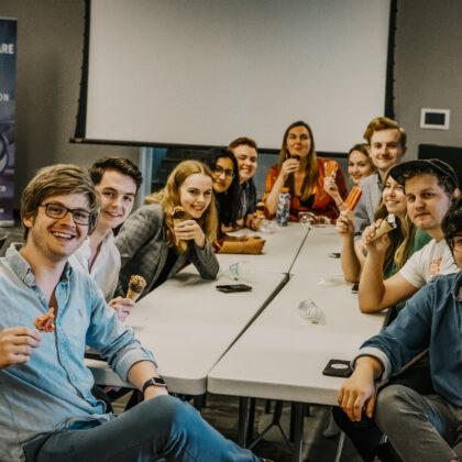 interns-together