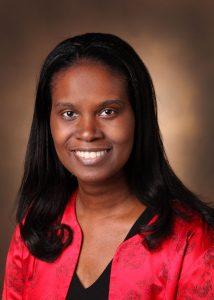 Yaa Kumah-Crystal, MD, MPH, MS