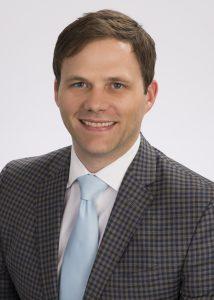 David Wedemeyer