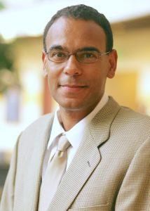 David Owens, PhD